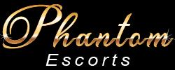 Phantom Escorts